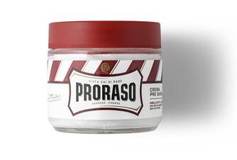 Крем до бритья Proraso 100 мл.