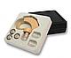 Слуховой аппарат Cyber Sonic (Кибер Соник), фото 4