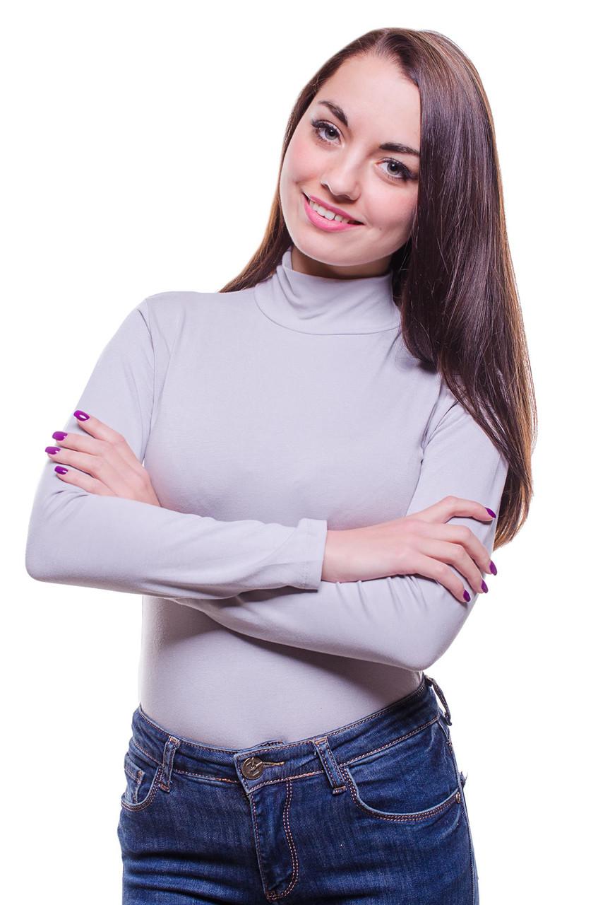 Одежда Турция Женская