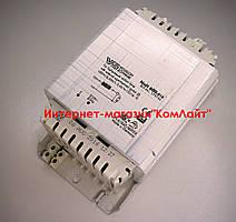 Балласт 600Вт для натриевых ламп Vossloh-Schwabe NaHj 600.010 179742 (Германия)