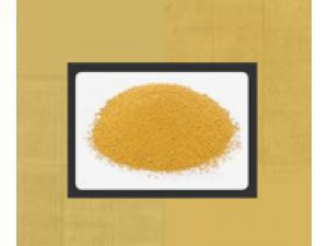 Краситель Желтый пигмент Bayferrox 920