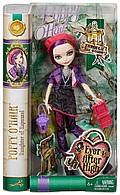 Ever After High Through The Woods Poppy O'Hair Поппи О'Хара Через Лес