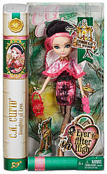 Кукла Ever After High Through The Woods C.A. Cupid Doll