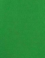 Фетр Мягкий Зеленое яблоко 1.5 мм 30x30 см Китай