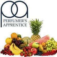 Новинка! Лучшие ароматизаторы от TPA Perfumer Apprentice TFA!