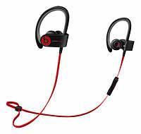 Наушники Beats Powerbeats 2 Wireless Black