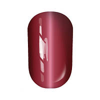 Гель-лак My Nail System № 209 вишнево-сиреневый приглушенный 9мл
