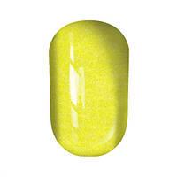 Гель-лак My Nail System № 210 оливковый светлый 9мл