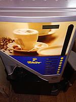 Rheavendors XS настольный вендинговый кофеавтомат, фото 1