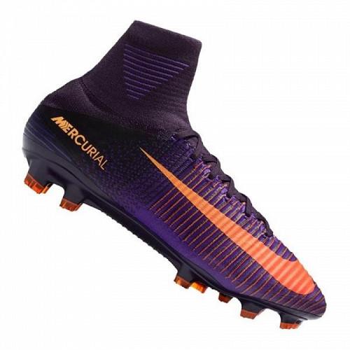 2503d4a9 Футбольные бутсы Nike: оптимальное соотношение цены и качества