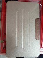 """Чехол для Samsung Galaxy Tab A SM-T580 10.1"""""""