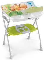 Детский пеленальный столик Cam Volare Италия