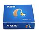 Слуховой аппарат Axon X-163 (Аксон Х-163), фото 2