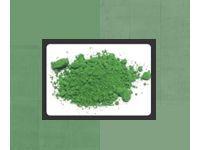 Зеленый пигмент Chrome Oxide GN