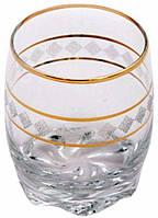 Набор стаканов для виски 6шт. ADR Bright 31-146-275