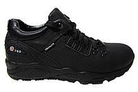 Мужские кроссовки Jordan , натуральная кожа, Р. 43 44