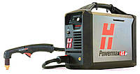 Система плазменной резки Powermax 45 ХР