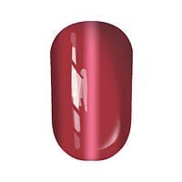 Гель-лак My Nail System № 221 бордовый классический 9мл