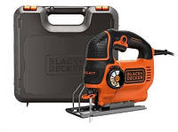 Лобзик Black&Decker KS901PEK-XK