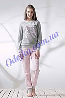 Пижама женская LNP 004/003* (ELLEN)