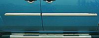 Fiat Doblo 01-05 Молдинг дверной Carmos