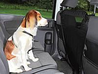 Чехол защитный Trixie 13175 для автомобильного кресла нейлон 60 см/44 см/69 см