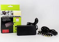 Универсальный адаптер для ноутбуков 96/120W, Универсальный адаптер для ноутбука 120W