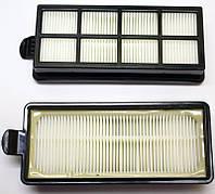 Фильтр для пылесоса HEPA Vitek VT-1833