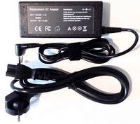 Блок Питания Laptop Charger ASUS 19v 3.42A 5.5*2.5 MM