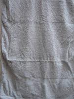 Полотенце бамбук Almina в ассортименте