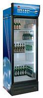 Холодильный шкаф Inter 550