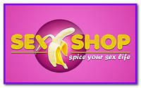 Интим товары, секс-шоп товары