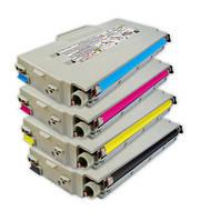 Заправка цветных лазерных картриджей Brother, Canon, Epson, HP, Xerox, Samsung, OKI  в Киеве, Академгородок