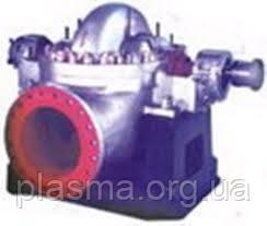 Насос СЭ 5000-160-25