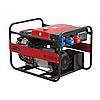 Бензиновый генератор RID RV 15000 E RID1000