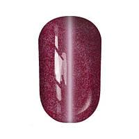 Гель-лак My Nail System № 231 пурпурный 9мл