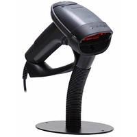 Фотосканер штрихкода, сканер 2D кодов Honeywell 1690 Focus, фото 1