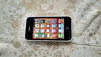 Apple iPhone 3GS,Neverlock,   #420