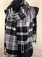 Мужской шарф 321(1)