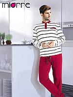 Мужской комплект одежда для дома