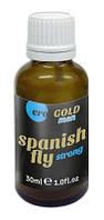 Возбуждающие капли Spain Fly для повышения потенции, 30 мл
