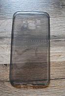 Силиконовый чехол для Samsung Galaxy J3 J320 2016
