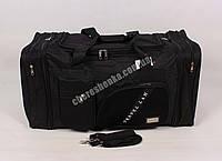 Дорожная сумка L03-3