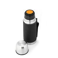 KDW-WT035 Vacuum Flask 0.35L термос Kovea