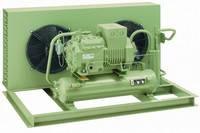 Компрессорно-конденсаторный агрегат Bitzer LH114E/4DES-5(Y)