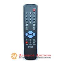 Пульт для ТВ TV ERISSON LY3700