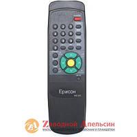 Пульт для ТВ TV ERISSON WS237