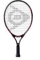 Детская теннисная ракетка Dunlop Biotec 300-23 jr
