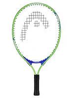Детская теннисная ракетка Head Speed 21 2015 (234-935)
