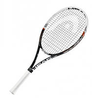Детская теннисная ракетка Head Youtek Graphene XT Speed Jr (235-005)